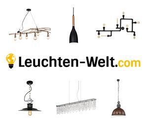 leuchten-welt.com