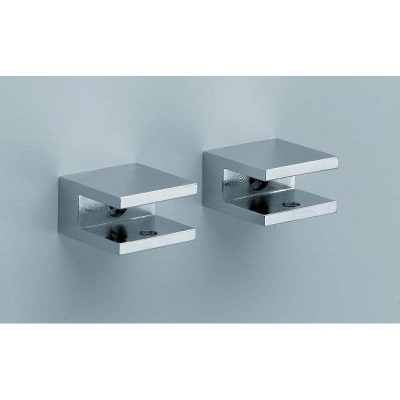 decor walther co gkh corner glasplattentr ger. Black Bedroom Furniture Sets. Home Design Ideas