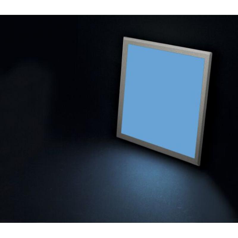 led panel 620x620mm rgb. Black Bedroom Furniture Sets. Home Design Ideas