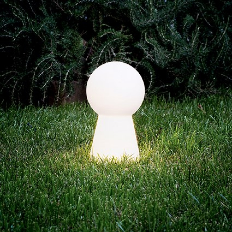 outdoor tisch dekoleuchte birillo tl1. Black Bedroom Furniture Sets. Home Design Ideas