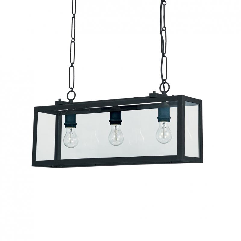 ausgefallene pendelleuchte igor sp3 leuchten. Black Bedroom Furniture Sets. Home Design Ideas