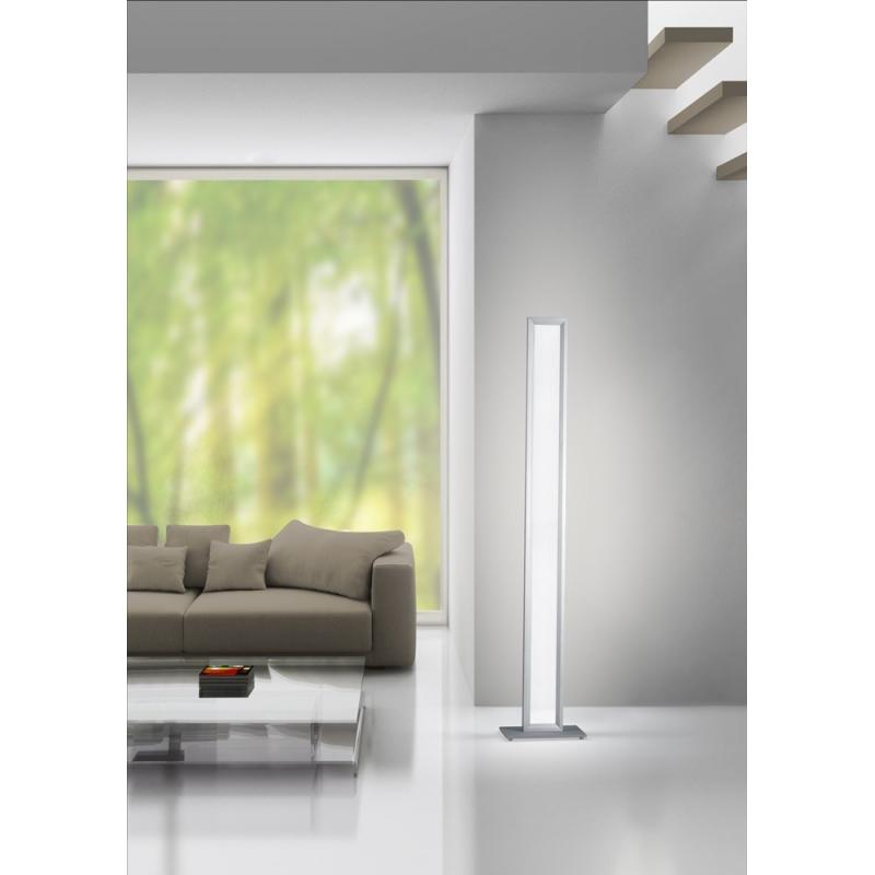 weinkeller beleuchtung lampen weinkeller beleuchtung. Black Bedroom Furniture Sets. Home Design Ideas