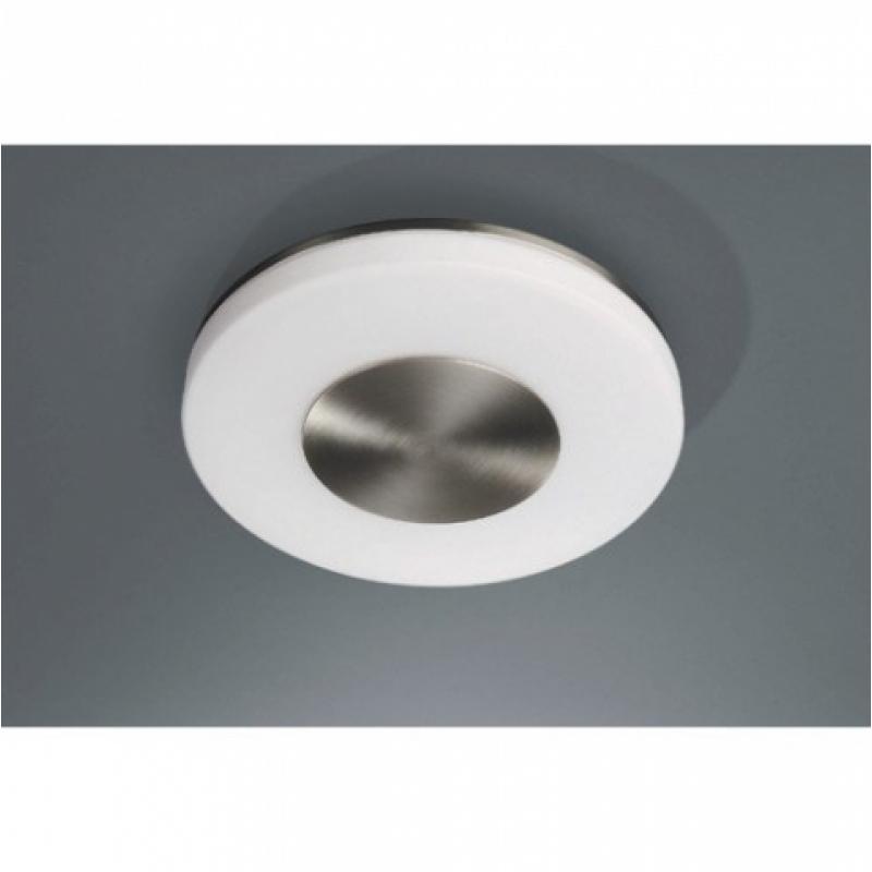 klassische philips mybathroom deckenleuchte beach 320701716. Black Bedroom Furniture Sets. Home Design Ideas