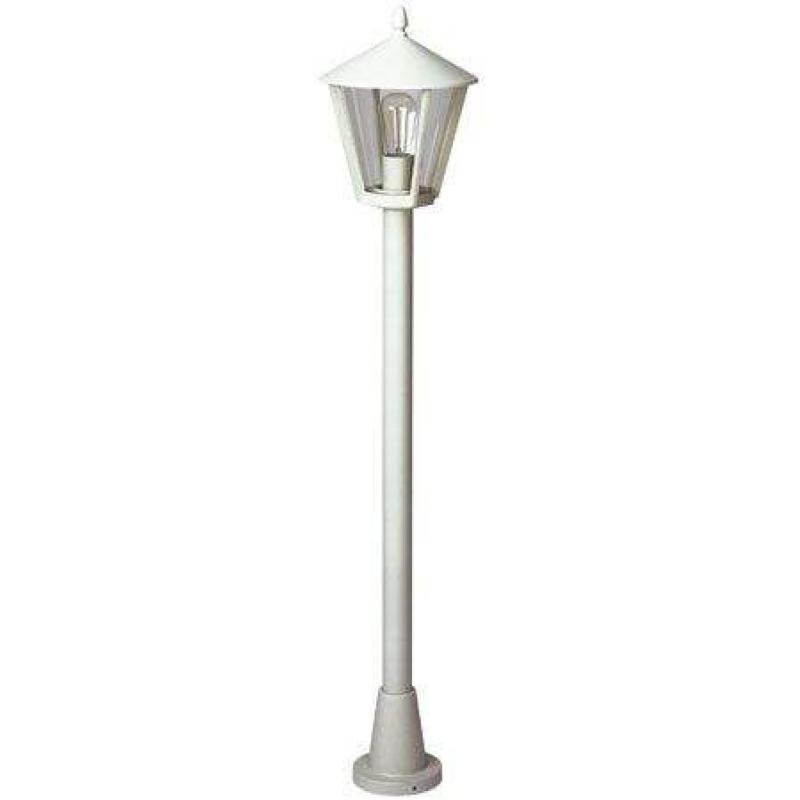 klassische leuchten leuchten und lampen online shop beleuchtung g nstig kaufen klassische. Black Bedroom Furniture Sets. Home Design Ideas