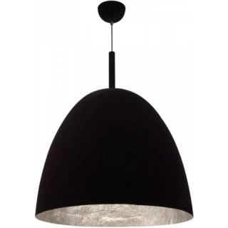 steinhauer scherendeckenleuchte lexi. Black Bedroom Furniture Sets. Home Design Ideas