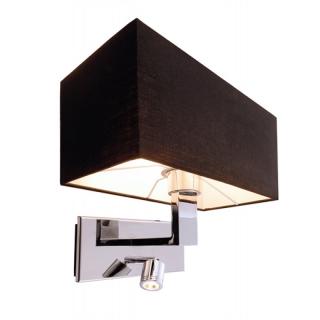 tischleuchte kopenhagen eckig. Black Bedroom Furniture Sets. Home Design Ideas