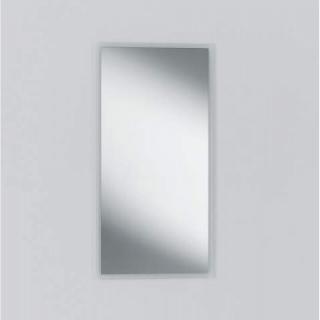 Spiegel decor walther - Spiegeldecoratie ...