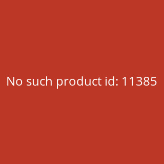 LED Outdoor Schwimmkugel OH ! Swim