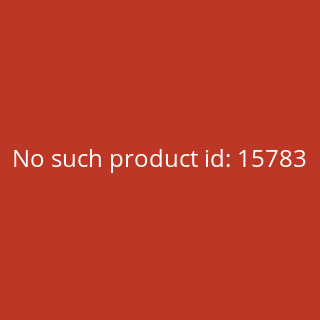 Philips LED 3,7 - 35W - 2700K - dimmbar