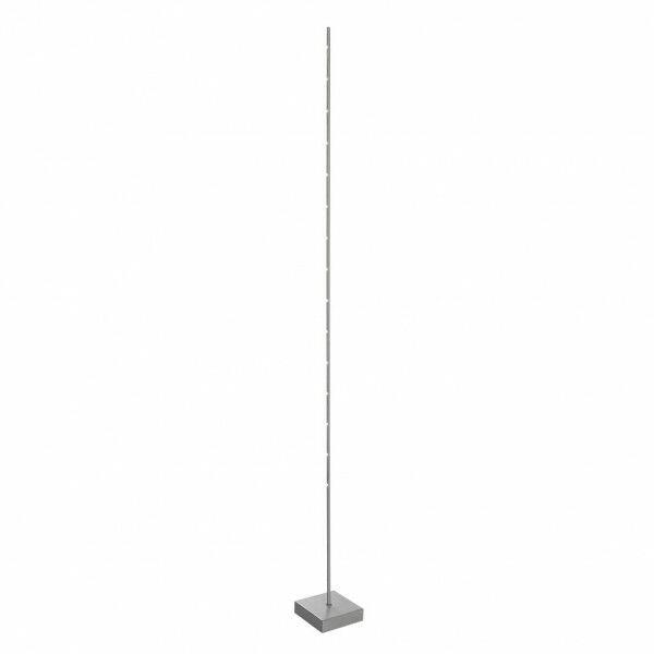 Led Stehleuchte Pin : sompex led stehleuchte pin leuchten ~ Indierocktalk.com Haus und Dekorationen